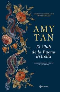 El club de la buena estrella - Amy Tan pdf download