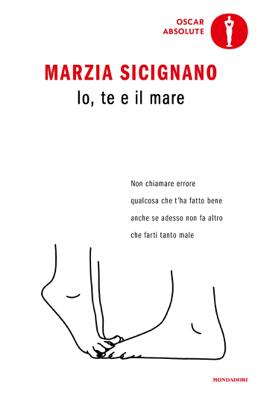 Io, te e il mare - Marzia Sicignano pdf download