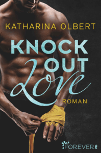 Knock out Love - Katharina Olbert pdf download