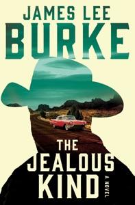 The Jealous Kind - James Lee Burke pdf download