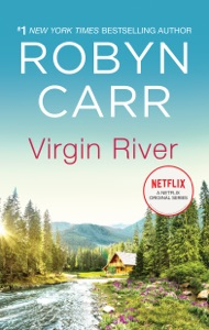 Virgin River - Robyn Carr pdf download