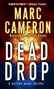 Dead Drop - Marc Cameron pdf download