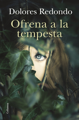 Ofrena a la tempesta - Dolores Redondo pdf download