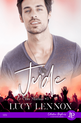 Jude - Lucy Lennox pdf download