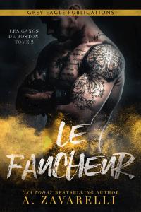 Le Faucheur - A. Zavarelli pdf download