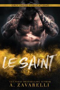Le Saint - A. Zavarelli pdf download