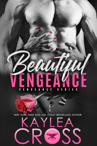 Beautiful Vengeance - Kaylea Cross pdf download