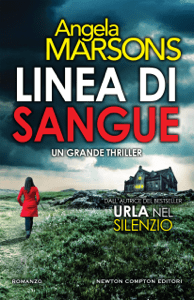 Linea di sangue - Angela Marsons pdf download