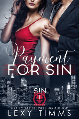 Payment for Sin - Lexy Timms