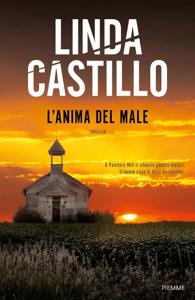L'anima del male - Linda Castillo pdf download
