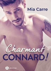 Charmant Connard ! - Mia Carre pdf download