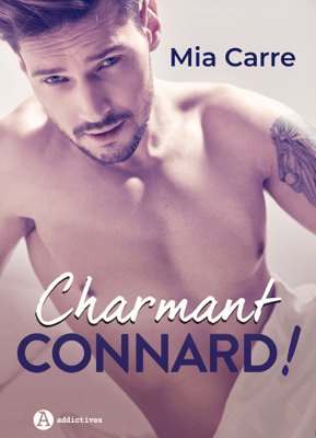 Charmant Connard ! - Mia Carre pdf download