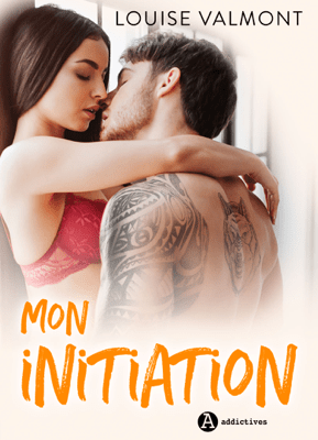 Mon initiation - Louise Valmont pdf download