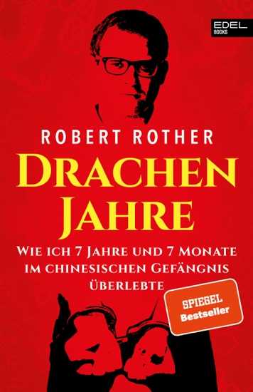 Drachenjahre by Robert Rother PDF Download