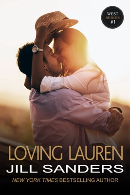 Loving Lauren - Jill Sanders pdf download