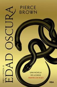 Edad oscura - Pierce Brown pdf download