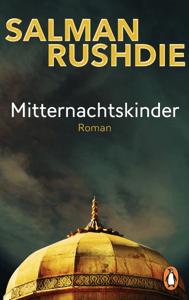Mitternachtskinder - Salman Rushdie pdf download