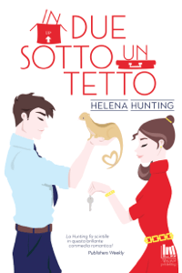 In due sotto un tetto - Helena Hunting pdf download
