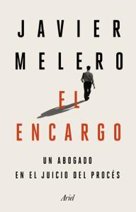 El encargo - Javier Melero pdf download