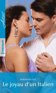 Le joyau d'un Italien - Miranda Lee pdf download