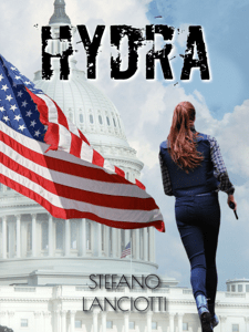 Hydra - Stefano Lanciotti pdf download