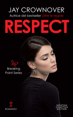 Respect - Jay Crownover pdf download
