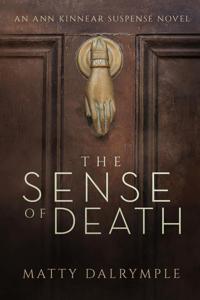 The Sense of Death - Matty Dalrymple pdf download