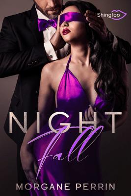 Nightfall - Morgane Perrin pdf download
