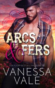 Arcs & fers - Vanessa Vale pdf download
