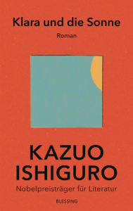 Klara und die Sonne - Kazuo Ishiguro pdf download
