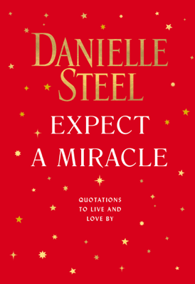 Expect a Miracle - Danielle Steel pdf download