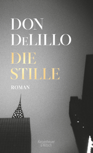 Die Stille - Don DeLillo pdf download