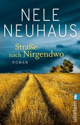 Straße nach Nirgendwo - Nele Neuhaus pdf download