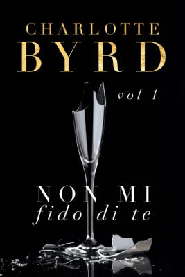 Non mi fido di te - Charlotte Byrd pdf download