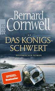 Das Königsschwert - Bernard Cornwell pdf download