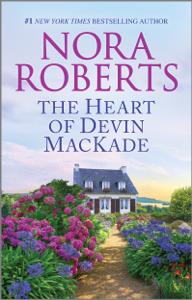 The Heart of Devin Mackade - Nora Roberts pdf download