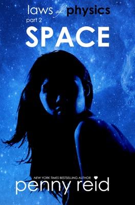 SPACE - Penny Reid pdf download