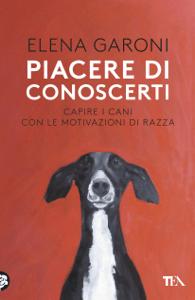 Piacere di conoscerti - Elena Garoni pdf download