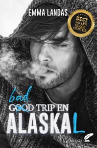 Bad Trip en AlasKaL - Emma Landas pdf download