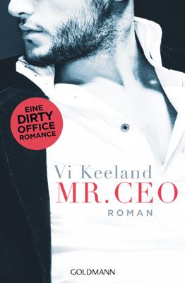 Mr. CEO - Vi Keeland pdf download