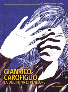 La disciplina di Penelope - Gianrico Carofiglio pdf download