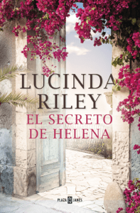 El secreto de Helena - Lucinda Riley pdf download