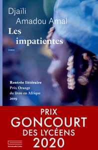 Les impatientes - Djaïli Amadou Amal pdf download