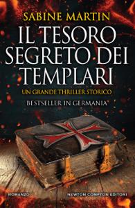 Il tesoro segreto dei templari - Sabine Martin pdf download