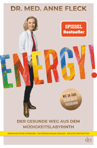 Energy! - Anne Fleck pdf download
