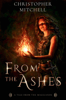 Christopher Mitchell - From the Ashes  artwork