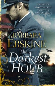 The Darkest Hour - Barbara Erskine pdf download
