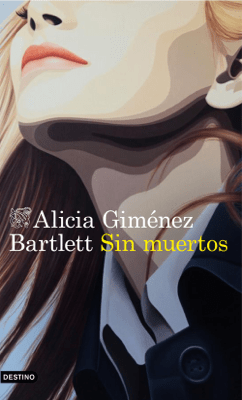 Sin muertos - Alicia Giménez Bartlett pdf download