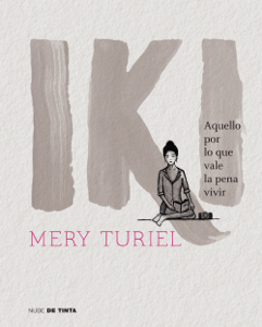 Iki - Mery Turiel pdf download