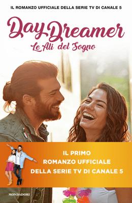 Daydreamer - Le ali del sogno - AA.VV. pdf download